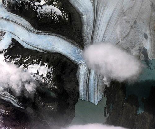 glaciers_upsala1a